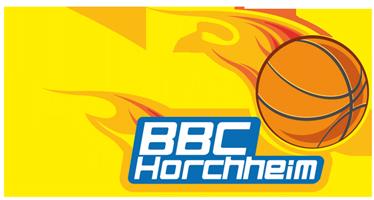 BBC Horchheim